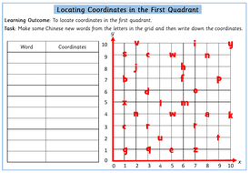 preview-images-chinese-new-year-coordinates-in-the-first-quadrant-worksheets-4.pdf