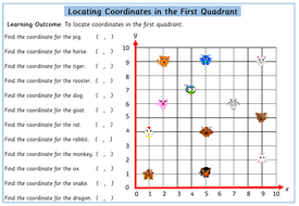 chinese-new-year-coordinates-in-the-first-quadrant-free-worksheet.pdf