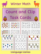 Counting-taskcards.pdf