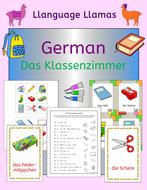 German-Classroom-Topic.pdf