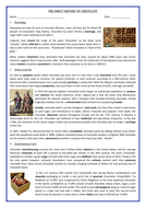 The-True-History-of-Chocolate.docx