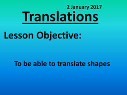 All-transformations.ppt