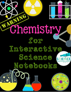 Chemistry-for-ISN_ScienceTeachingJunkieInc_7.17.16-update.pdf