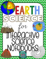 Earth-Science-for-Interactive-Notebooks_SECURED.pdf