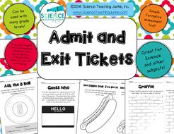 Exit-and-Admit-Tickets_EDITABLE_ScienceTeachingJunkieInc_SECURED.pdf