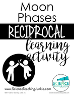 Moon-Phases_Reciprocal-Learning-Activity_ScienceTeachingJunkieInc_SECURED.pdf