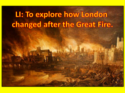 Exploring-how-London-changed-after-the-Great-Fire-presentation.ppt