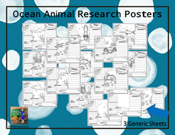 Ocean-Animal-Research-Posters-Letter-Size-FINAL.pdf