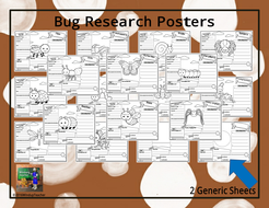 Bug-Research-Posters-Letter-Size-FINAL.pdf