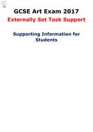 GCSE-Art-External-Task-support-doc-2017.docx