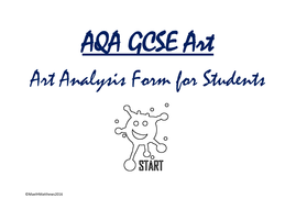AQA-GCSE-Art-analysis-form2016.pdf