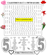 tes-preview-5th-grade-valent-search.png
