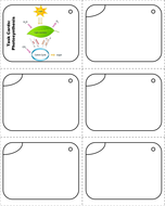 Photosynthesis-Task-Cards.pdf