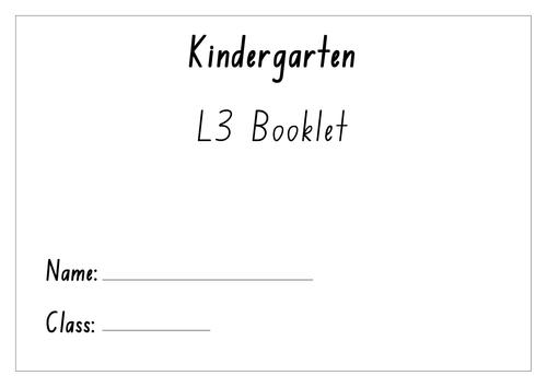 pdf, 219.06 KB