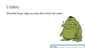 Computing-Starters-troll.png