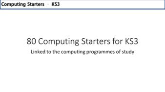 Computing-Starters.png
