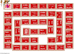 Comparative-Adjectives-Animated-Board-Game-Flinstones-AV.pps