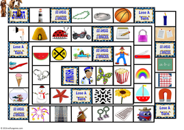 Compound-Nouns-Animated-Board-Game-Ice-Age-AV.pps