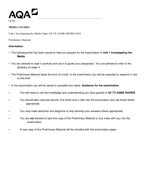 Y11-ASSESSMENT-1-TGS-PM.docx