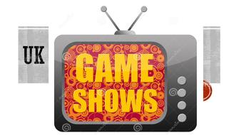 Action-Adventure-TV-Game-Shows-Q2.pptx
