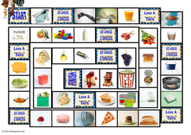 Container-Words-Animated-Board-Game-Open-Season-AV.pps