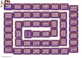 Do-versus-Make-Animated-Board-Game-Ratatouille-AV.pps