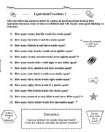 fractions-bundle-tes-3.png