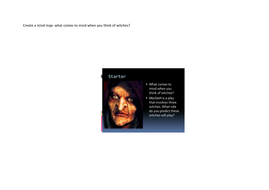 Superstition-theme-mind-map.docx