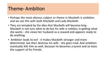 Theme--Ambition.pptx