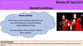 Lesson-7--Macbeth's-soliloquy.pptx