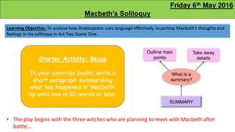 Lesson-10--Act-2-Scene-1-(2).pptx