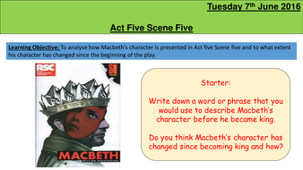 Lesson-19--Act-5-Scene-5.pptx