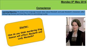 Lesson-11--Act-2--Scene-2.pptx