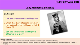 Lesson-6--Lady-Macbeth's-soliloquy.pptx