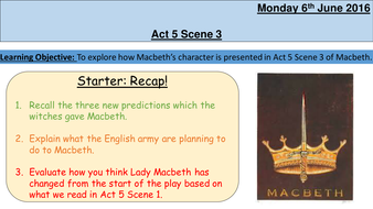 Lesson-18--Act-5-Scene-3.pptx