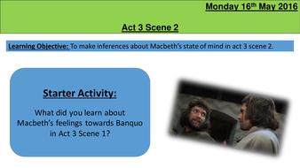 Lesson-14--Act-3-scene-2.pptx