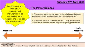 Lesson-8--Persuading-Macbeth.pptx