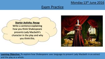 Lesson-20--Exam-practice.pptx