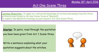 Lesson-4--Act-1-Scene-3.pptx