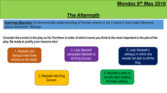 Lesson-12-Act-2-Scene-3.pptx