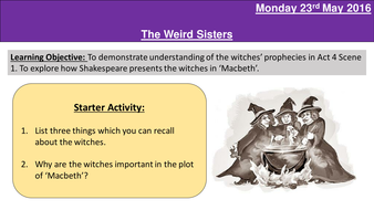 Lesson-16--Witches-act-4.pptx