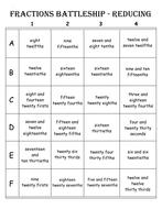 fractions-battleship-reducing.docx