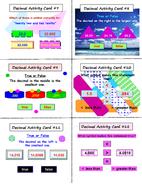 decimals-activity-cards-2.png