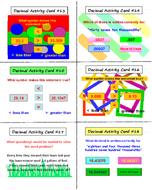 decimal-activity-cards-tes-1.png