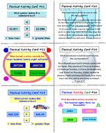 decimal-activity-cards-tes-2.png
