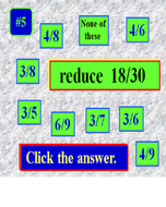fractions-pwpt-fun-quiz-tes-2.png