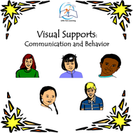 visual-supports-communication-and-behavior.pdf