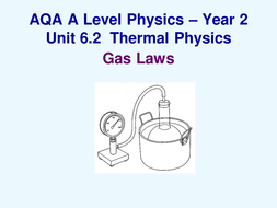 Unit-6.2-Thermal-Physics---Gas-Laws.pptx