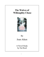 The_Wolves_of_Willoughby_Chase_22541.pdf