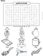 ug-Word-Family-Word-Search.pdf